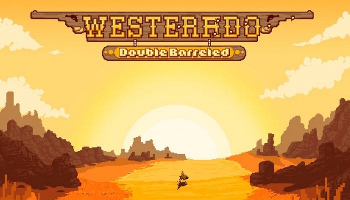 westerado-double-barreled-rev-top-pn