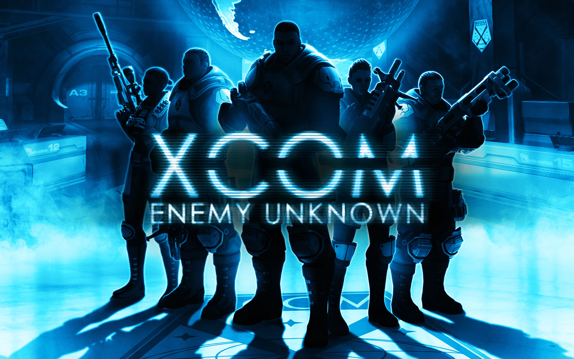 xcom-enemy-unknown-top-pn