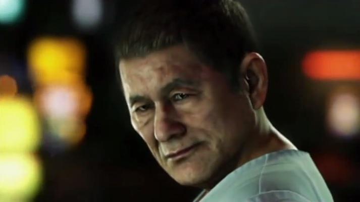 yakuza-6-takeshi-kitano-teaser-pn