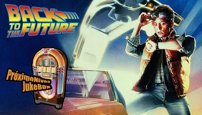 PNJ-jukebox-back-to-the-future-V2-pn