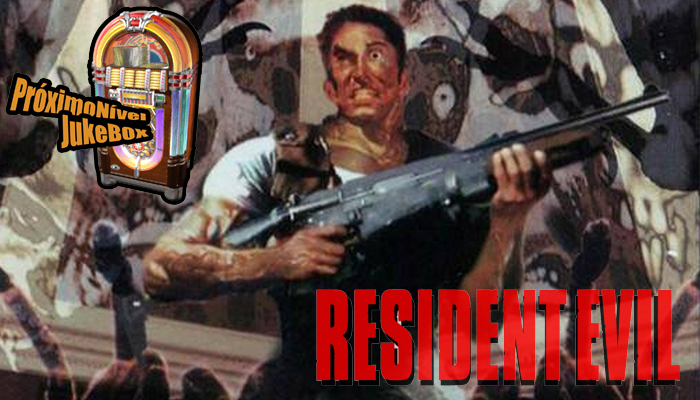 PNJ-jukebox-resident-evil-pn