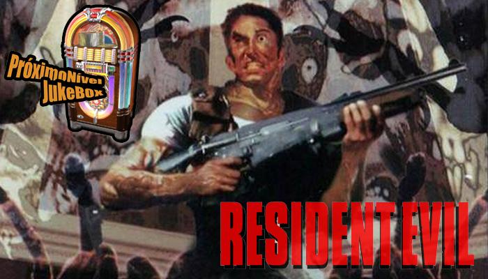 PNJ-jukebox-resident-evil-pn