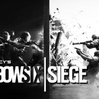 Rainbow Six Siege beta PN Antevisao