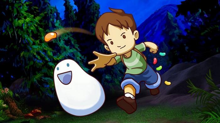 a-boy-and-his-blob-art-pn