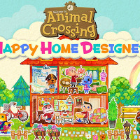 animal-crossing-happy-home-designer-analise-review-pn_00222