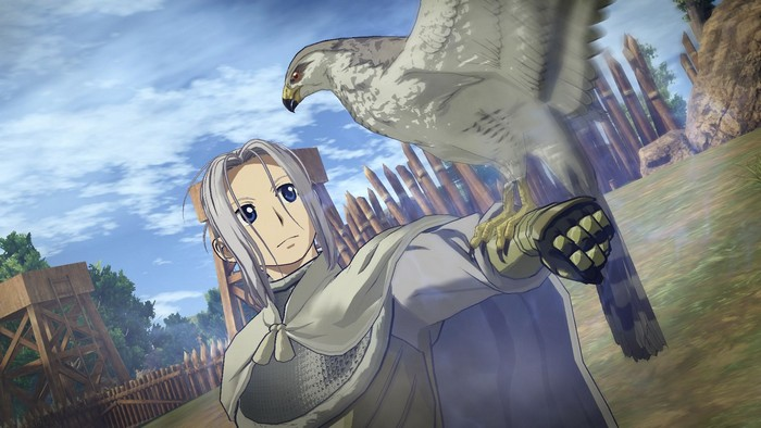 arslan-the-warriors-of-legend-data-europa-pn-n_00009