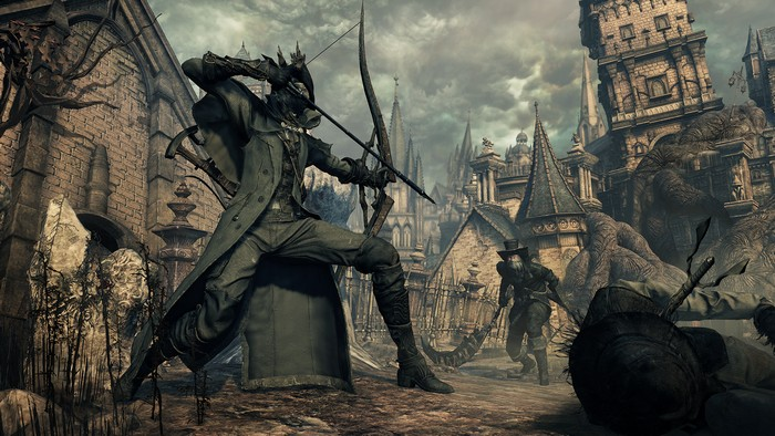 bloodborne-game-of-the-year-edition-data-pn-n_00007