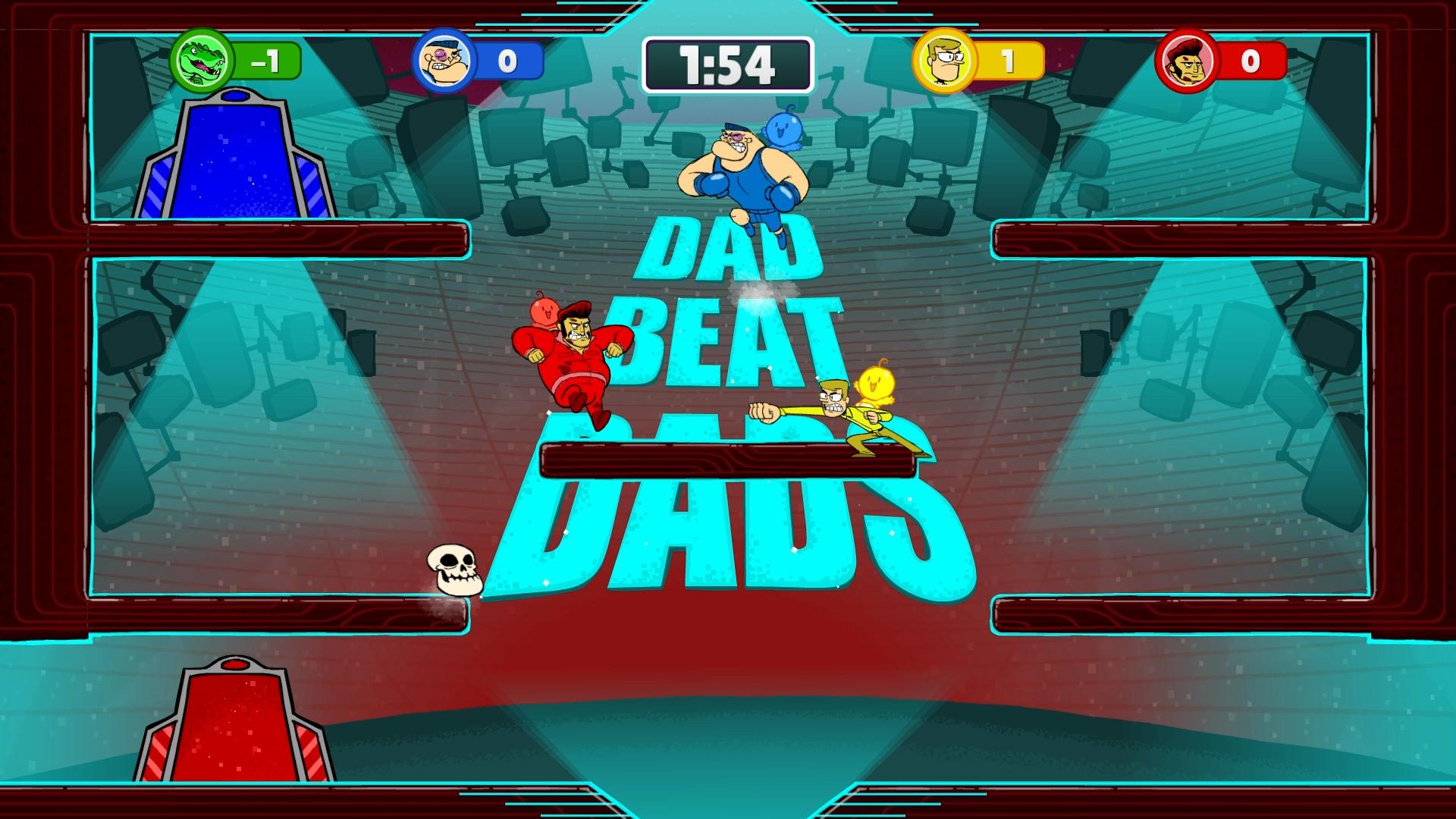 dad_beat_dads pn n