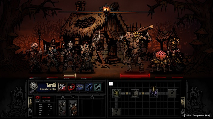 darkest-dungeon-random-pn