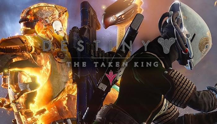destiny-the-taken-king-anlise-review-pn_00001
