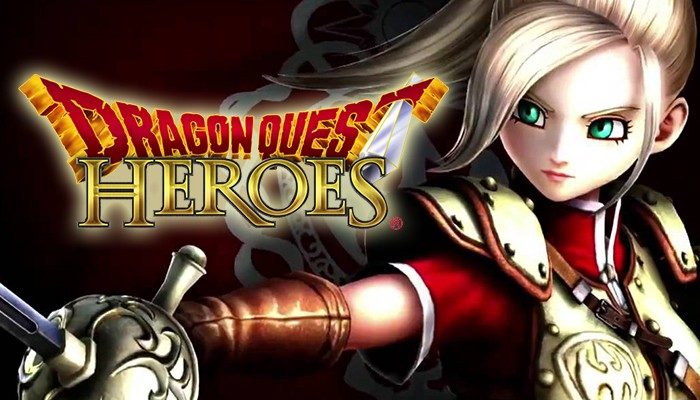 dragon-quest-heroes-the-world-trees-woe-and-the-blight-below-analise-review-pn-n_00039