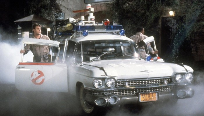 ecto-1-ghostbusters-pn