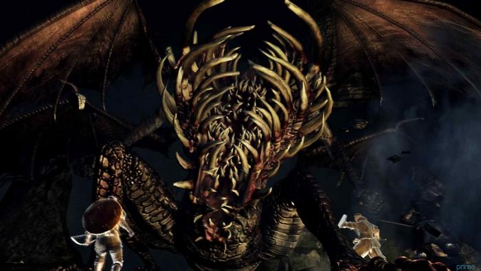 especial-personagens-aterradoras-halloween-gaping-dragon-pn