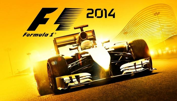 f1-2014-rev-top-pn