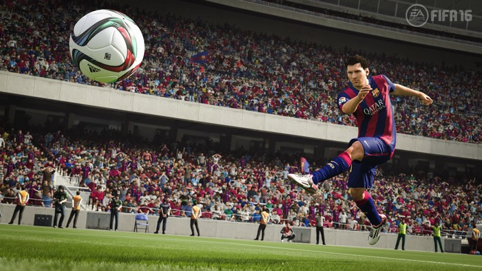 fifa-16-analise-review-pn-n_00001