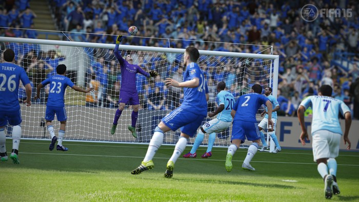 fifa-16-analise-review-pn-n_00002
