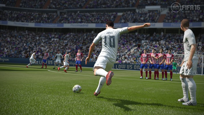 fifa-16-analise-review-pn-n_00003