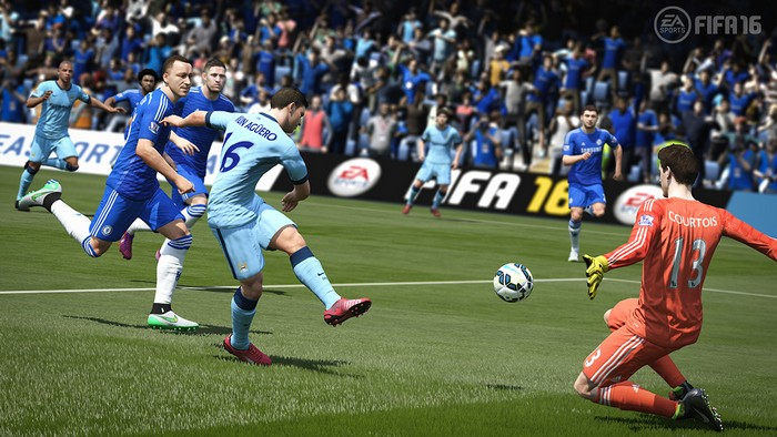 fifa-16-analise-review-pn-n_00004