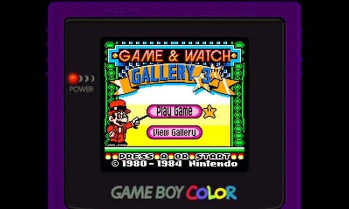 game-watch-gallery-3-rev-1-pn