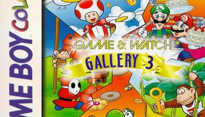 game-watch-gallery-3-rev-top-pn