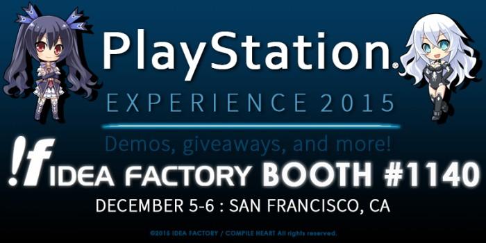 idea-factory-ps-experience-2015-jogos-pn-n