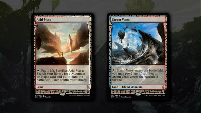 magic-battle-for-zendikar-expeditions-sad-pn-n2