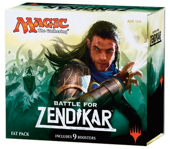 magic-battle-for-zendikar-expeditions-sad-pn-n4