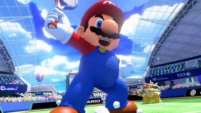 mario-tennis-ultra-smash-trailer-outubro-pn-n