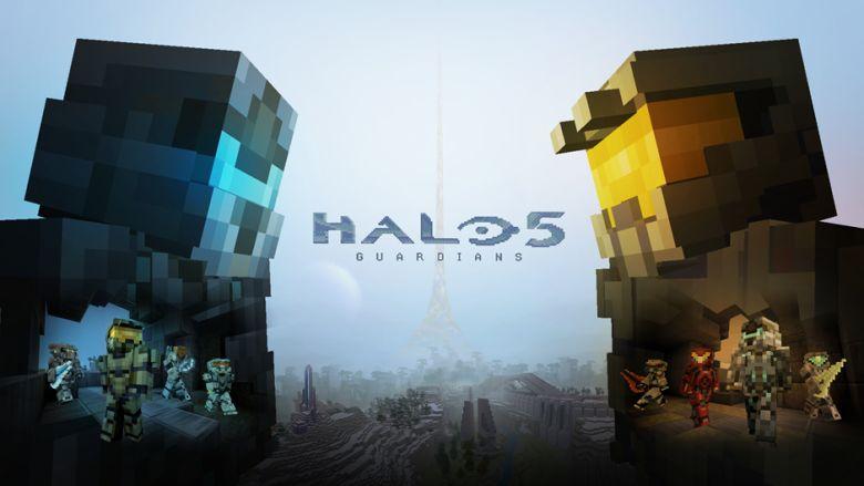 minecraft-halo-5-guardians-top-pn