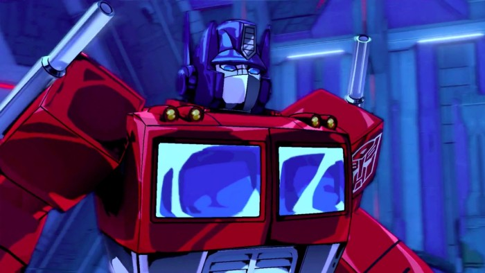 optimus-prime-transformers-devastations-pn