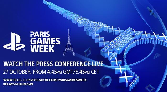 paris-games-week-hoje-artigo-pn-n
