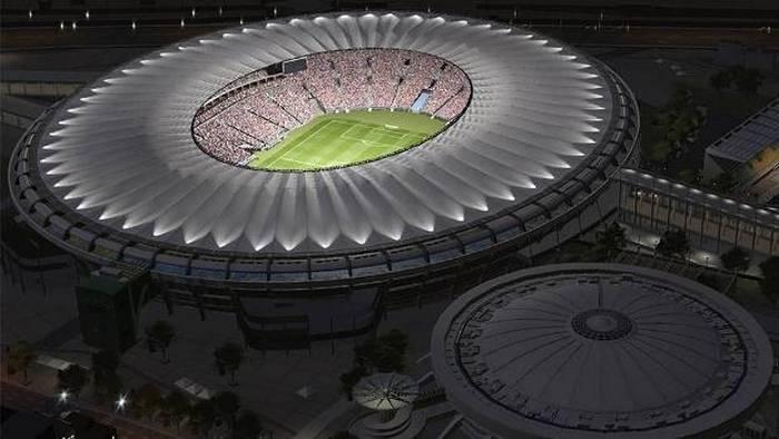 pes-2016-estadio-maracana-pn