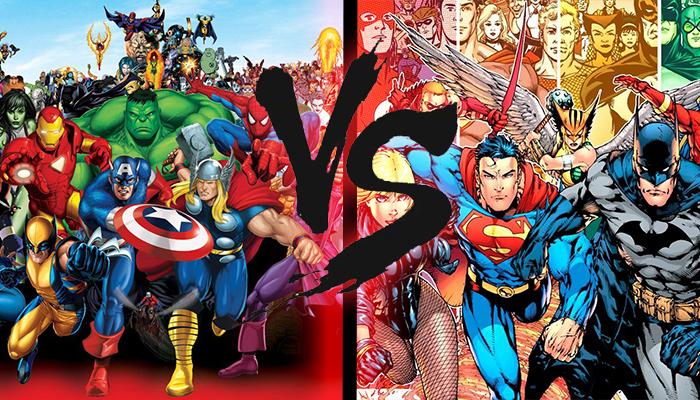 qual-o-melhor-marvel-vs-dc-comics-pn