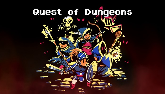 quest-of-dungeons-xbox-one-rev-top-pn