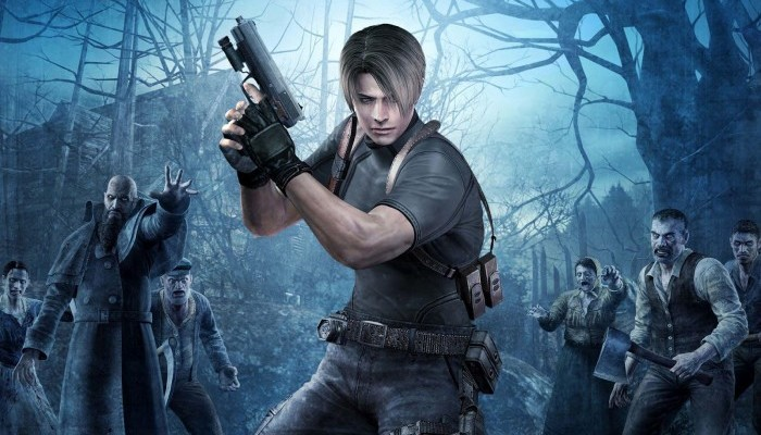 resident-evil-4-wii-edition-pn