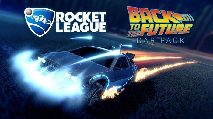 rocket-league-back-to-the-future-dlc-pn-n_00001