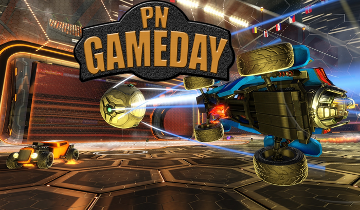 rocket-league-pn-gamedaytitle