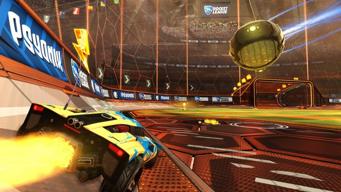 rocket-league-rev-2-pn