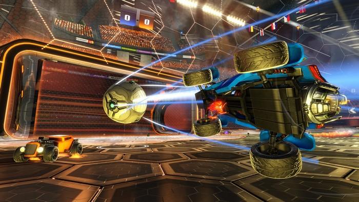 rocket-league-rev-6-pn