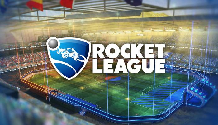 rocket-league-rev-top-pn