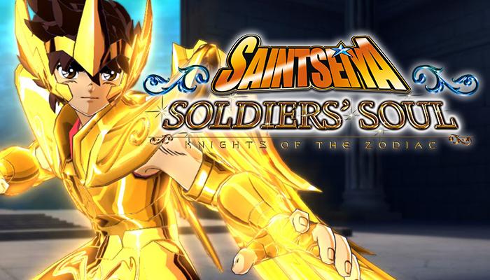 saint-seiya-soldiers-soul-analise-review-top-pn-n