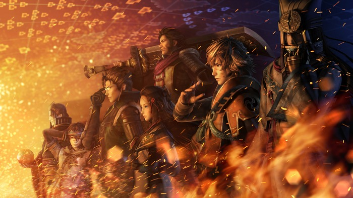 samurai-warriors-4-empires-top-pn