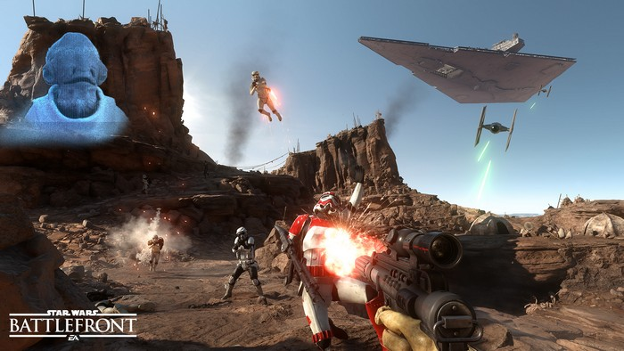 star-wars-battlefront-antevisao-preview-beta-pn-n_00001