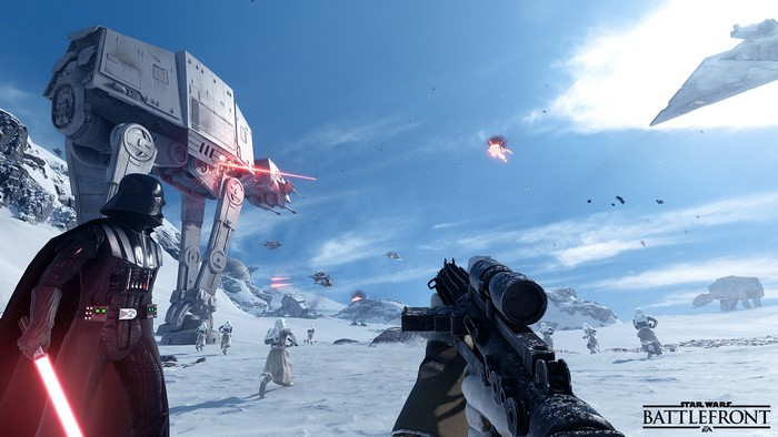 star-wars-battlefront-antevisao-preview-beta-pn-n_00002