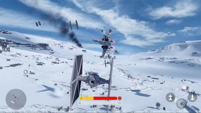 star-wars-battlefront-antevisao-preview-beta-pn-n_00003