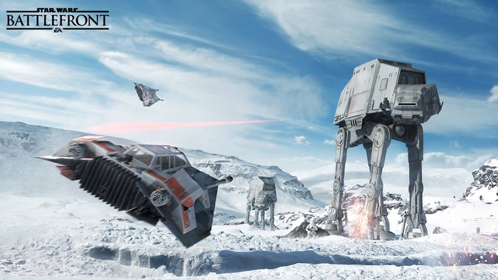 star-wars-battlefront-antevisao-preview-beta-pn-n_00004
