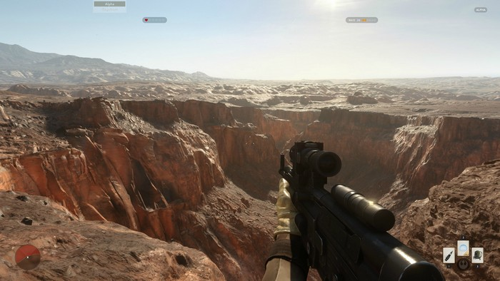 star-wars-battlefront-antevisao-preview-beta-pn-n_00005