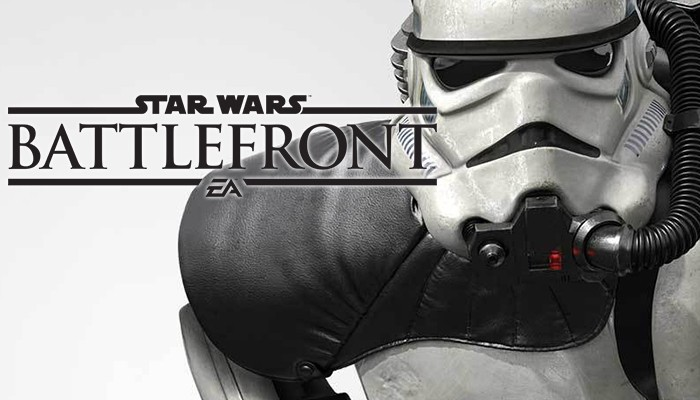 star-wars-battlefront-antevisao-preview-beta-pn-n_00006