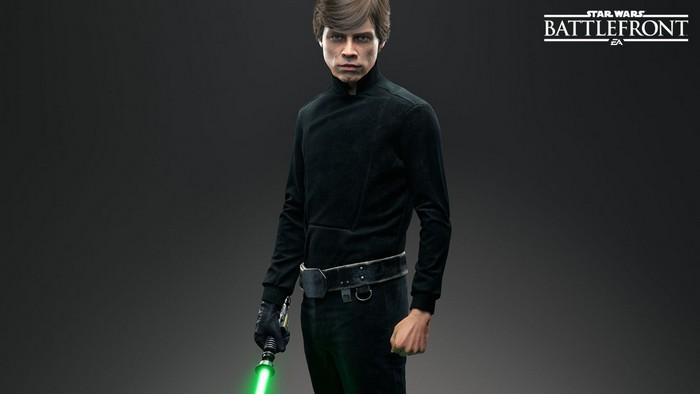 star-wars-battlefront-luke-skywalker-pn