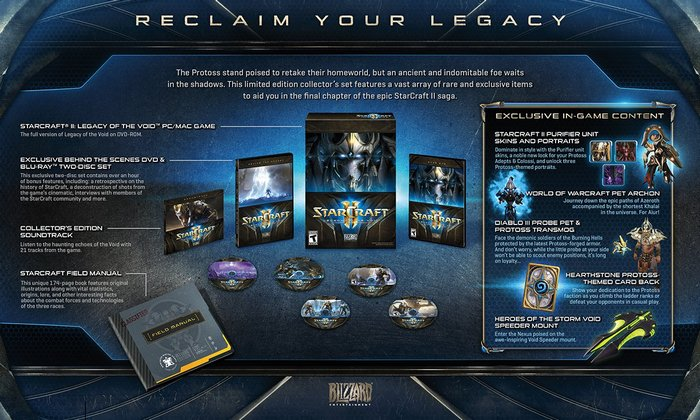 starcraft-2-legacy-of-the-void-collectors-edition-pn